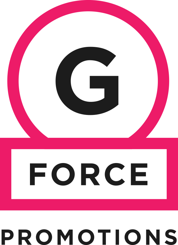 G-Force Promotions